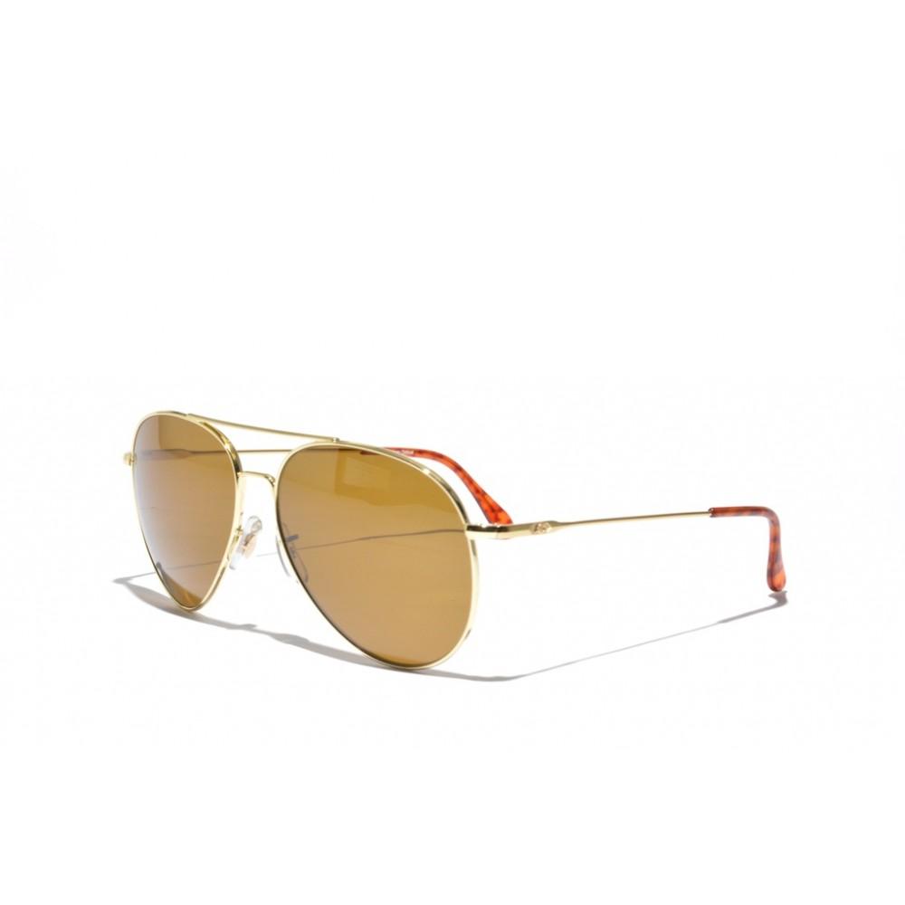 8e1dfd8965e American Optical Polarized Sunglasses