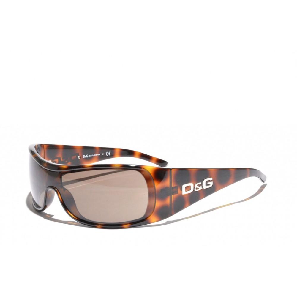 D&G 8047
