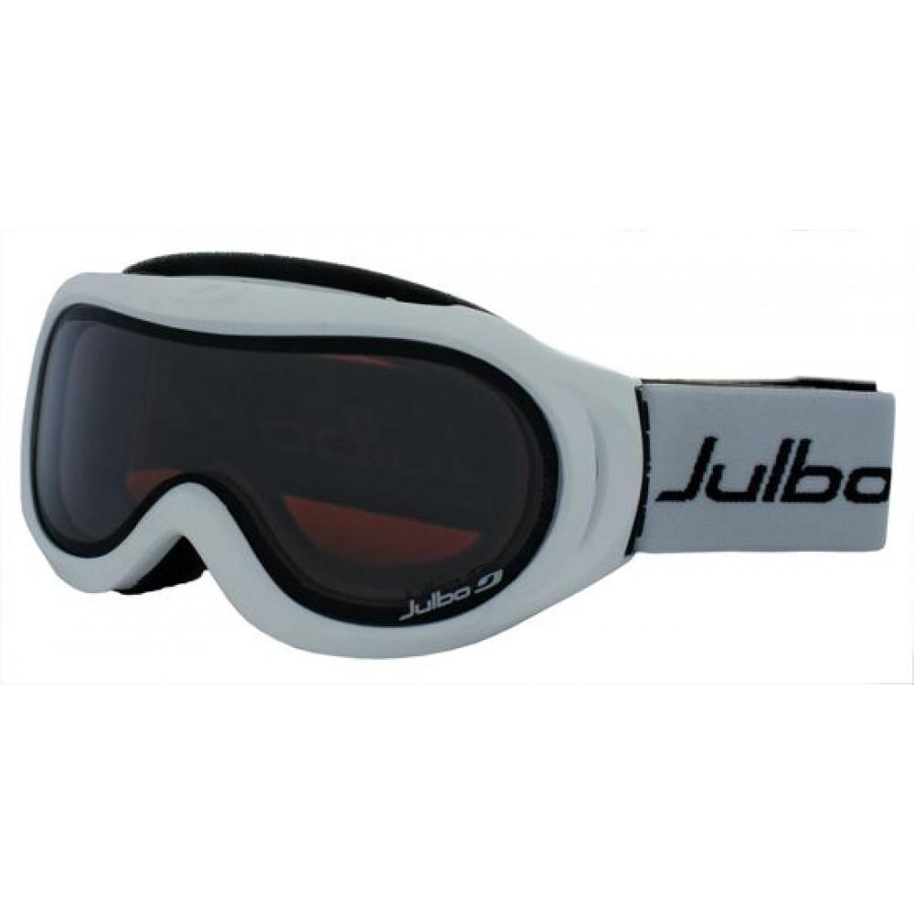 Julbo Astro