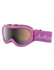 Julbo Space