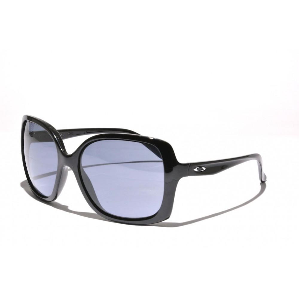 7bd665e0b1 Oakley Beckon Black Polarized « Heritage Malta