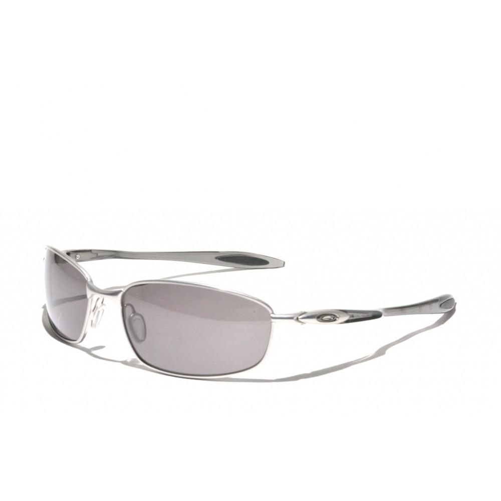 Oakley Blender Sunglasses  oakley blender mens sunglasses