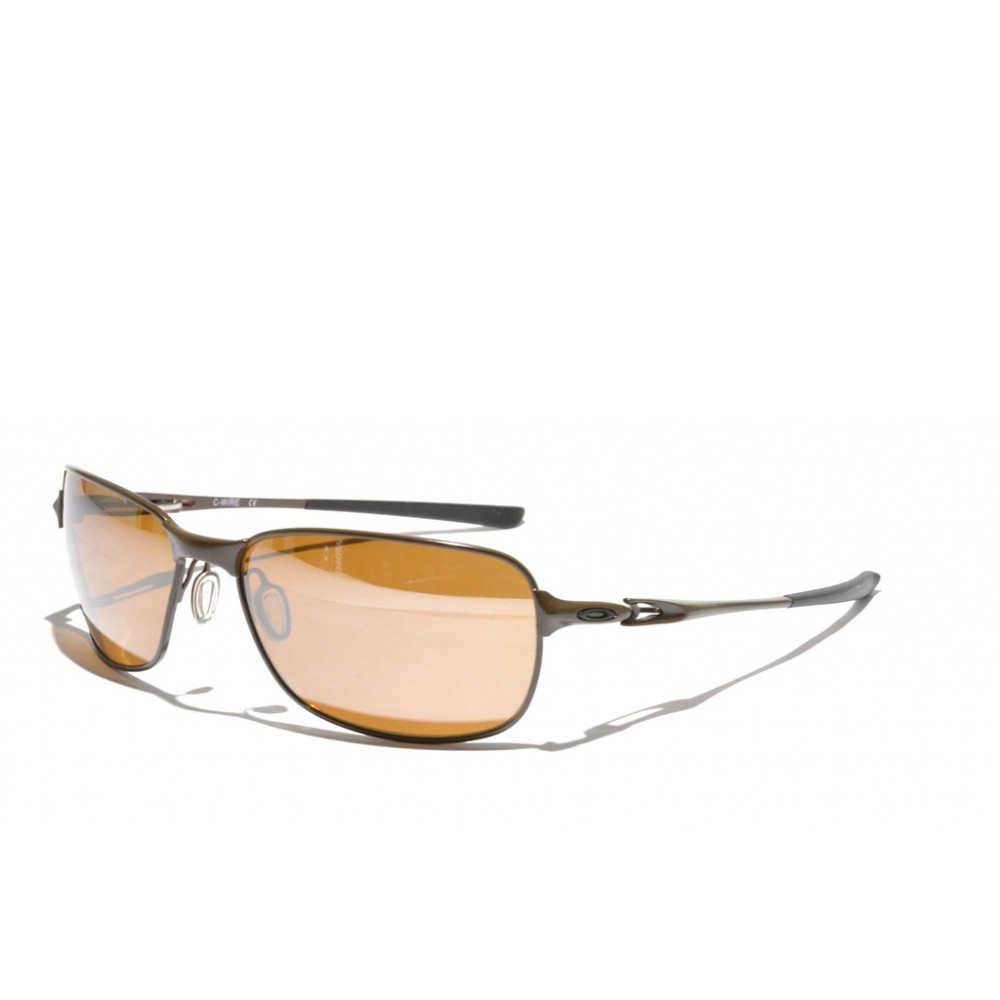 Images Ray Ban Rb4068 6422 Babcock