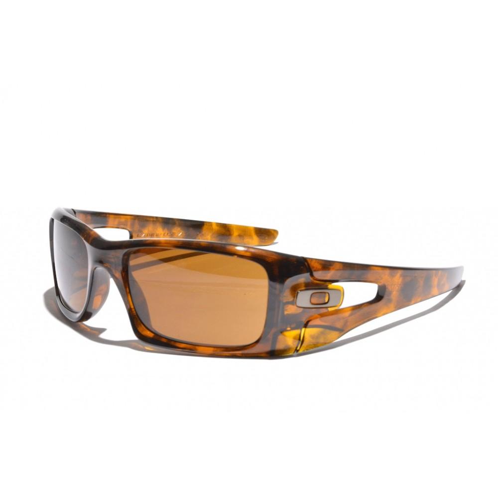 Oakley Crankcase Sunglasses For Men Www Tapdance Org