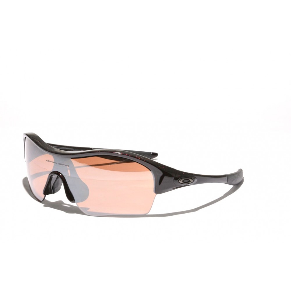 Oakley Enduring Edge
