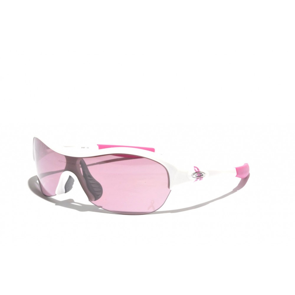 womens oakley enduring pace sunglasses  oakley enduring pace