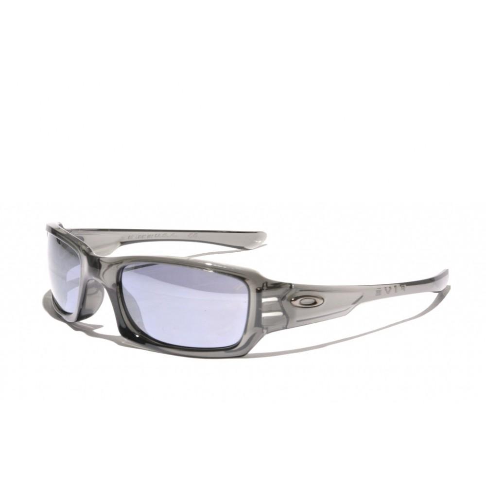 Oakley Fives 3.0