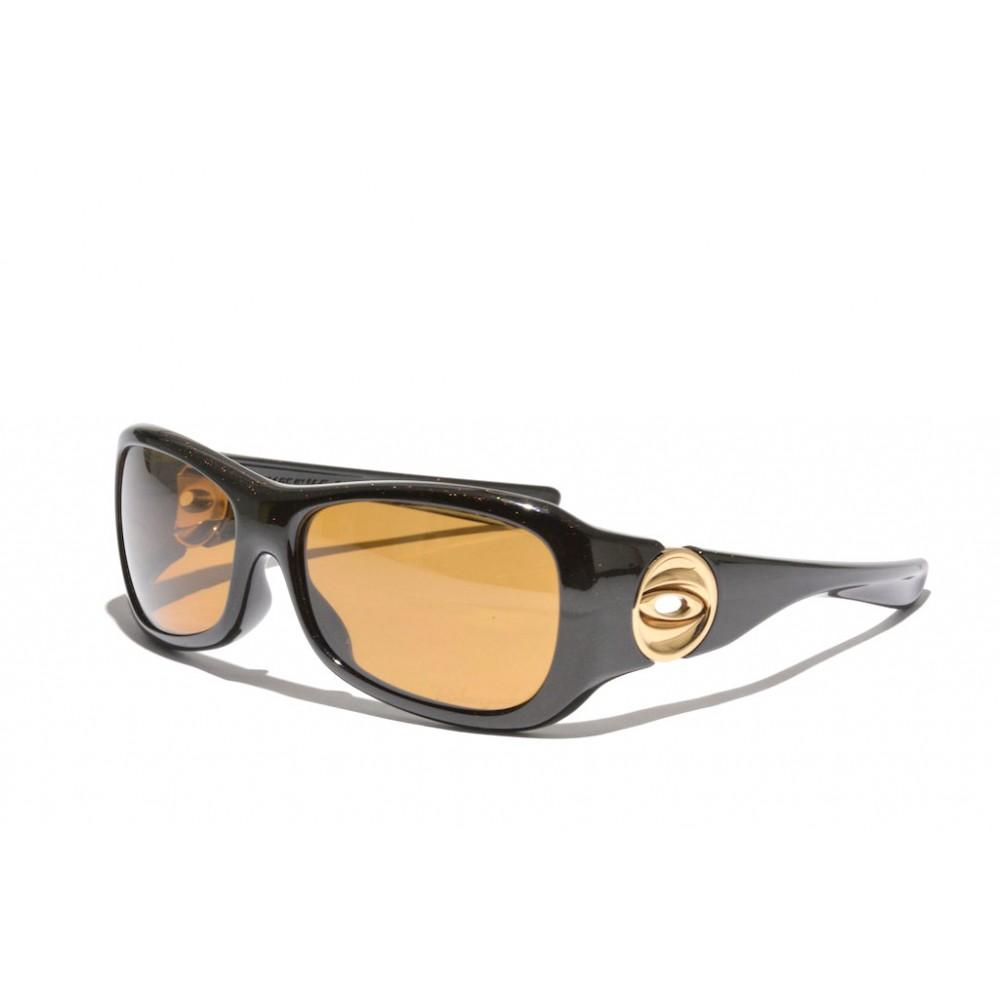 3b54b58f971 Oakley Flaunt Sunglasses Womens « Heritage Malta