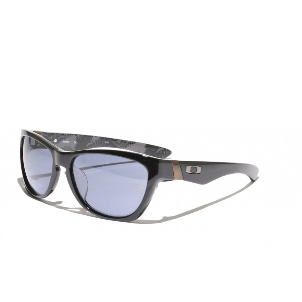 c18a2ed29fa Oakley Jupiter Prescription « Heritage Malta