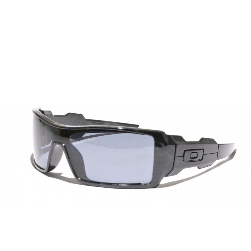 Oakley Sunglasses Oil Rig Polarized