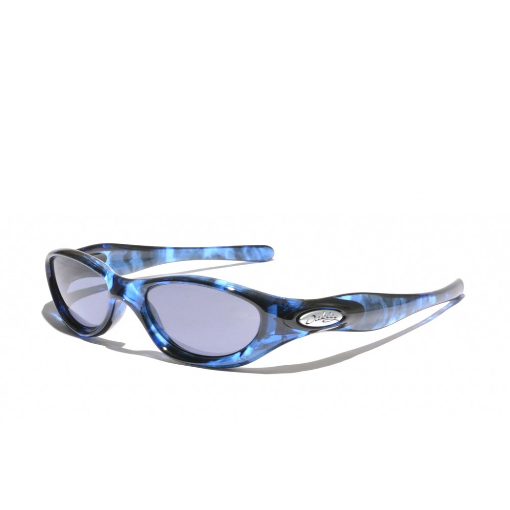 Oakley Pocket