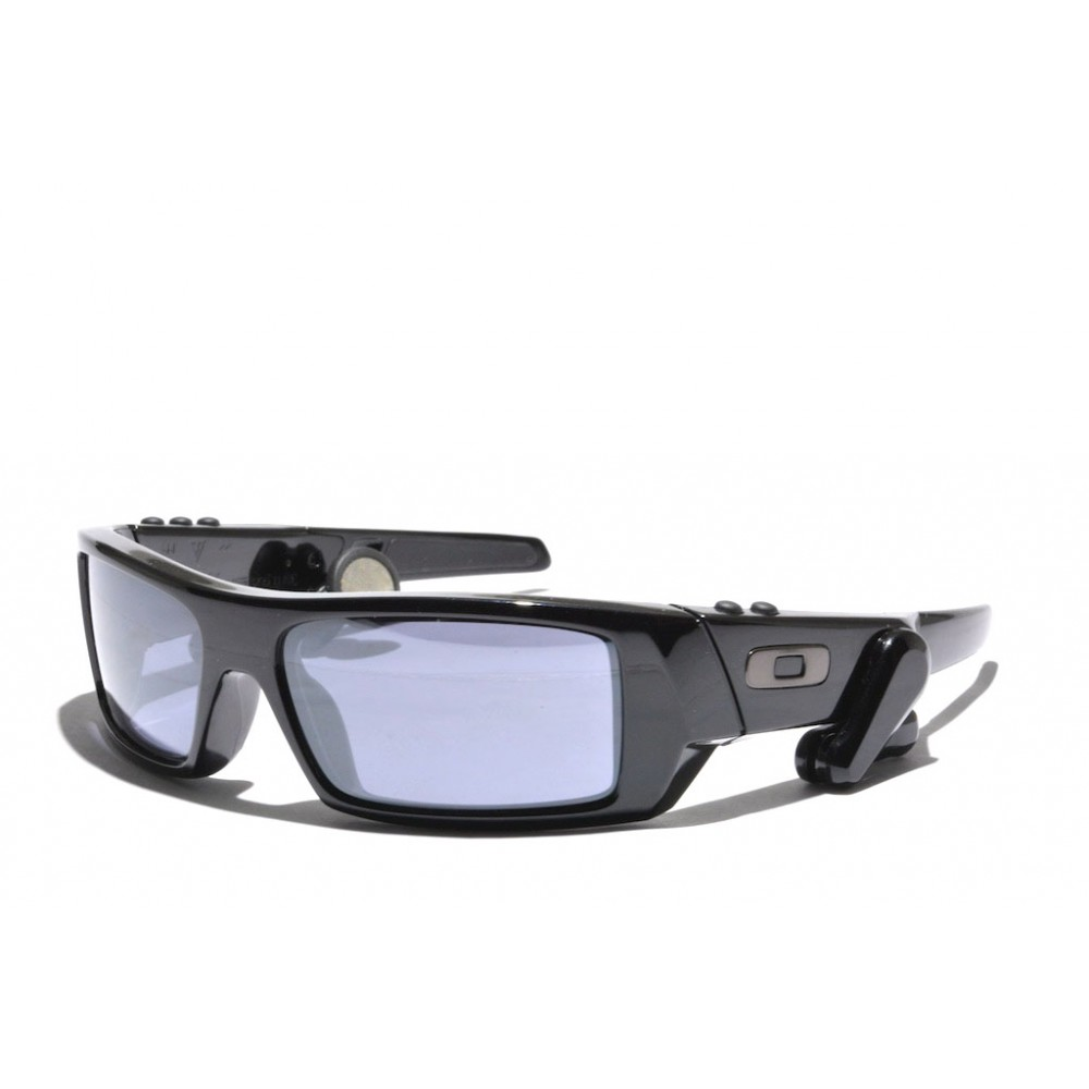 Oakley Thump 2.0