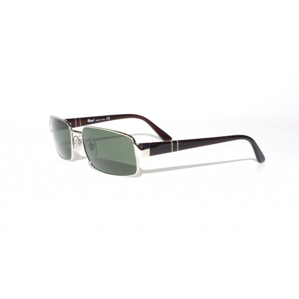 Persol 2317S