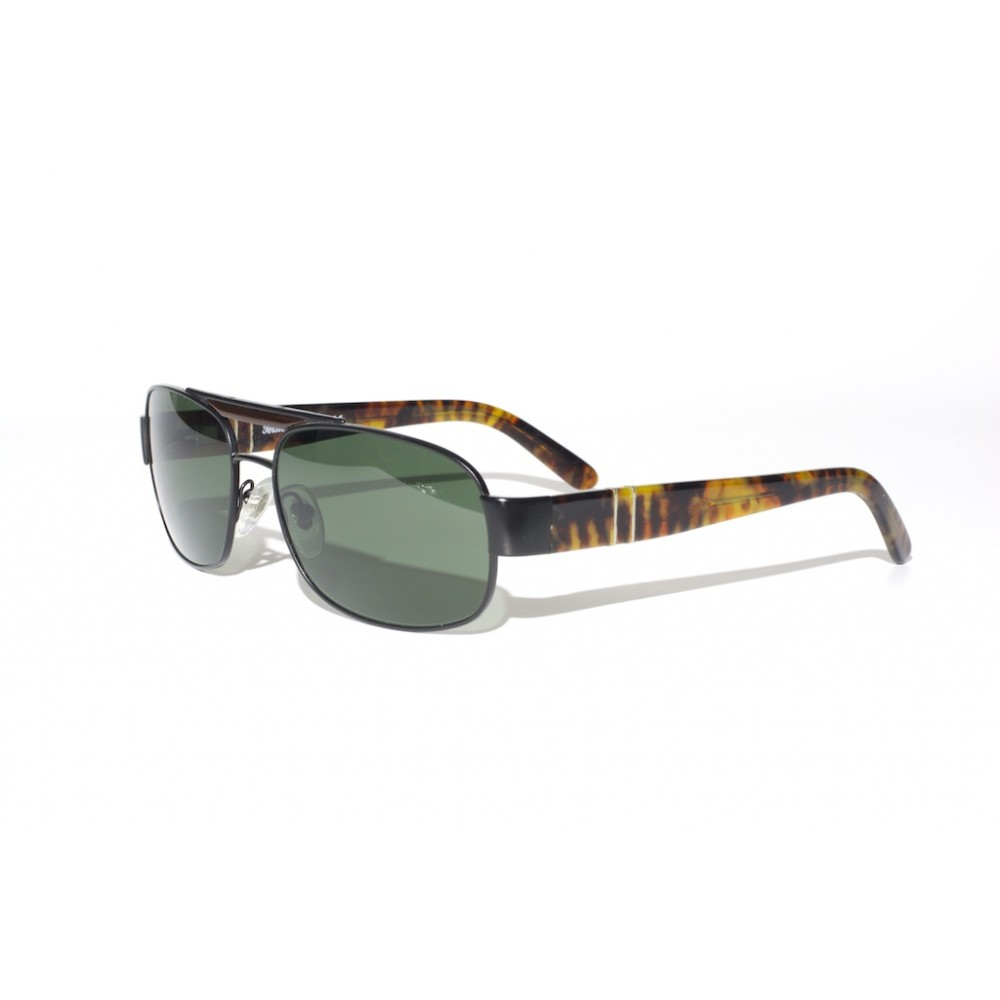 Persol 2329S