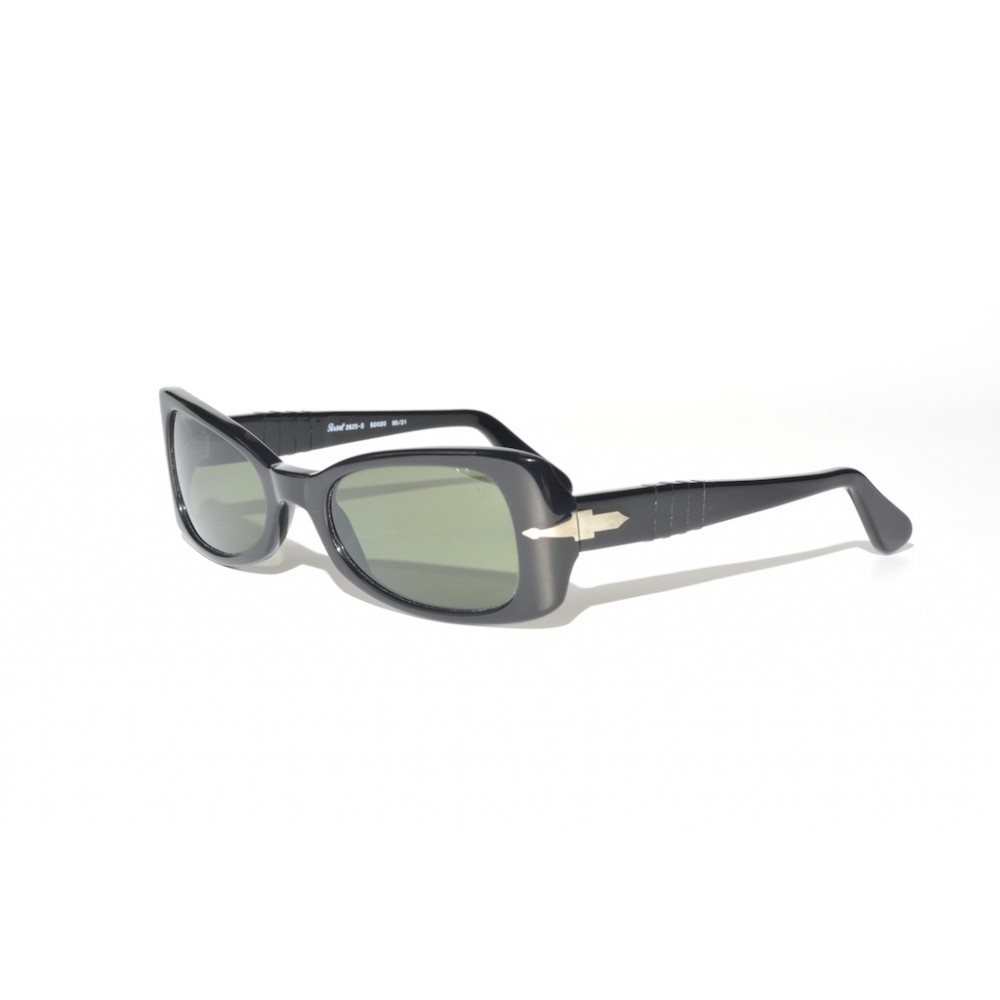 Persol 2526S