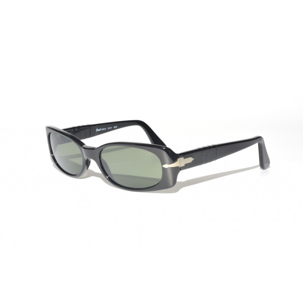 Persol 2606S