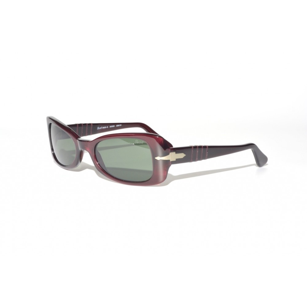Persol 2625S