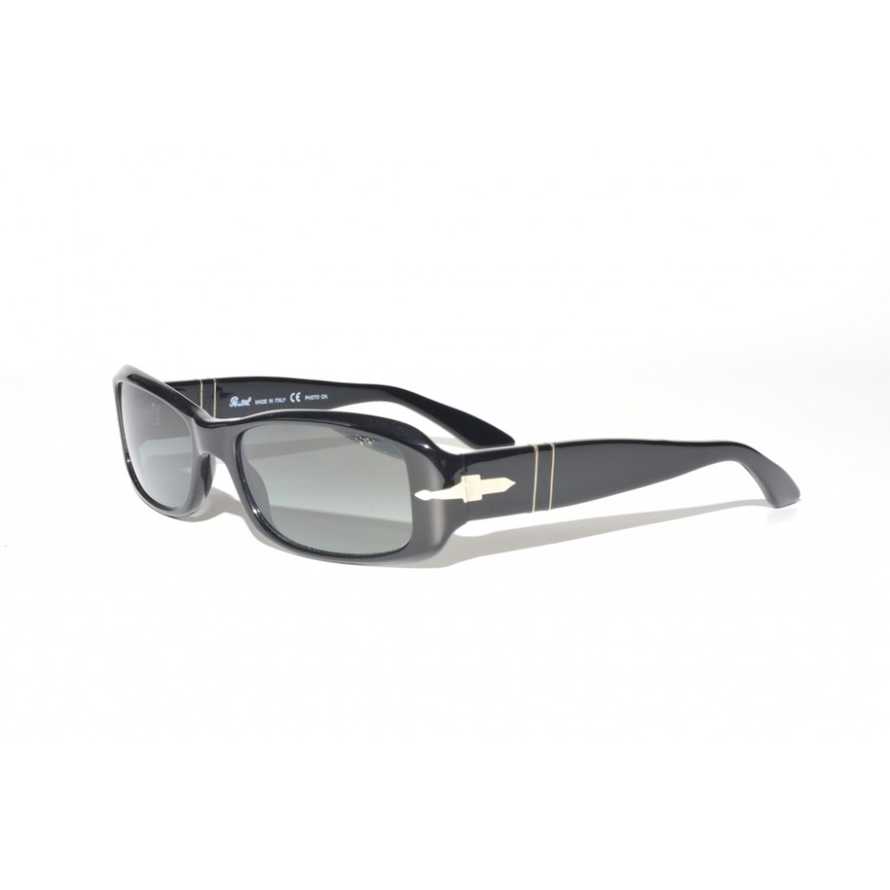 Persol 2768S