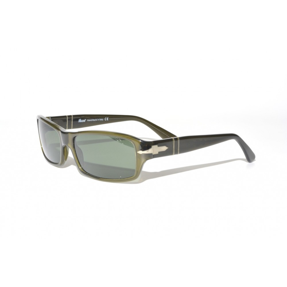Persol 2786S