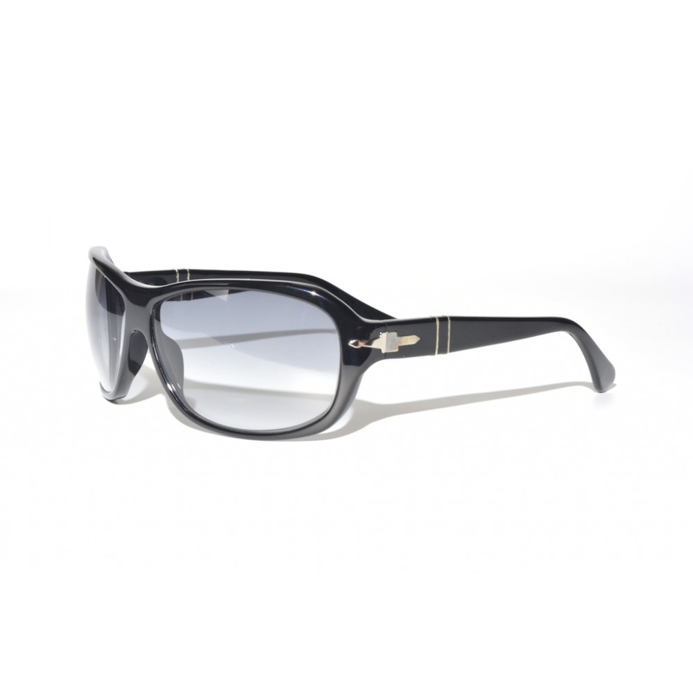 Persol 2789S