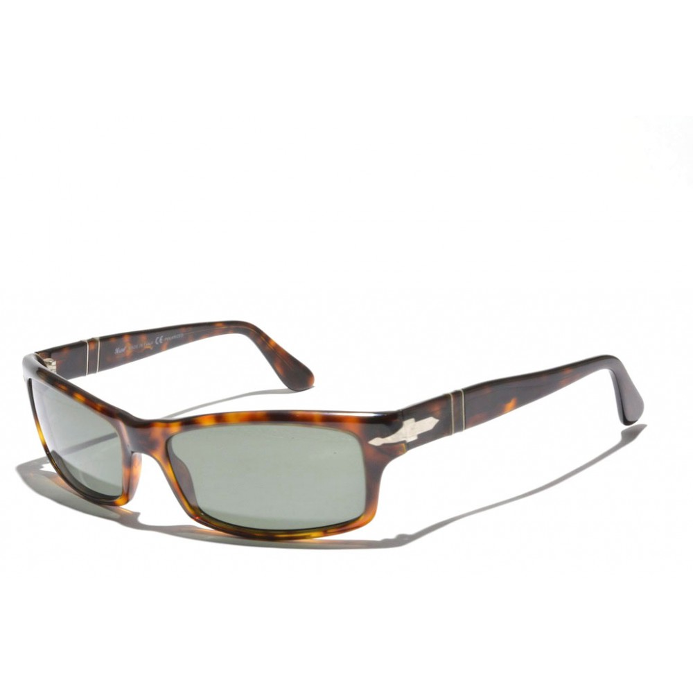 Persol 2831S