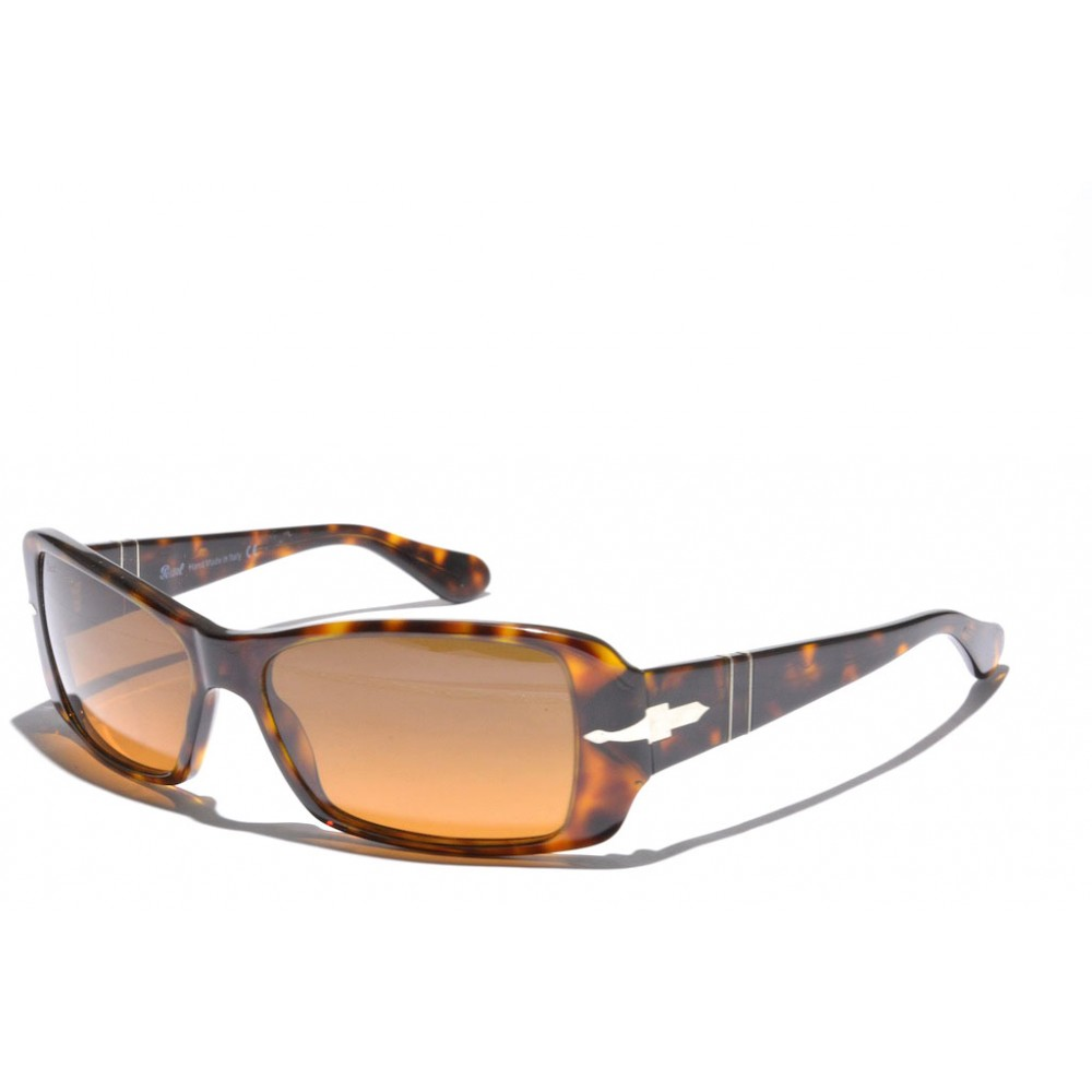 Persol 2835-S