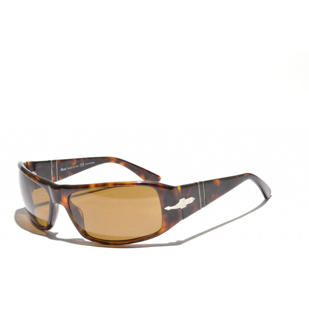 Persol 2836S