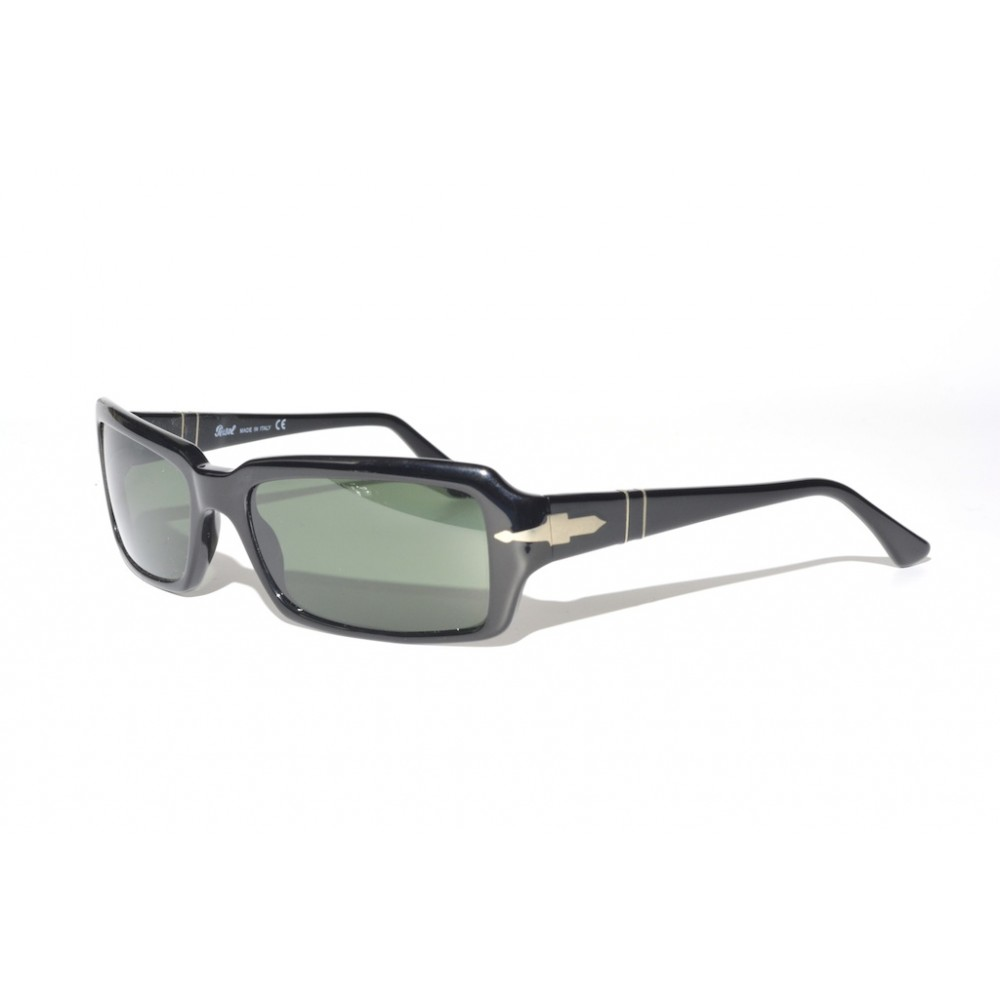 Persol 2847S