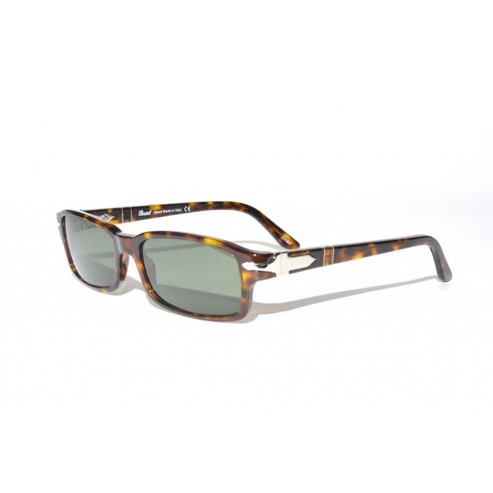 Persol 2877S