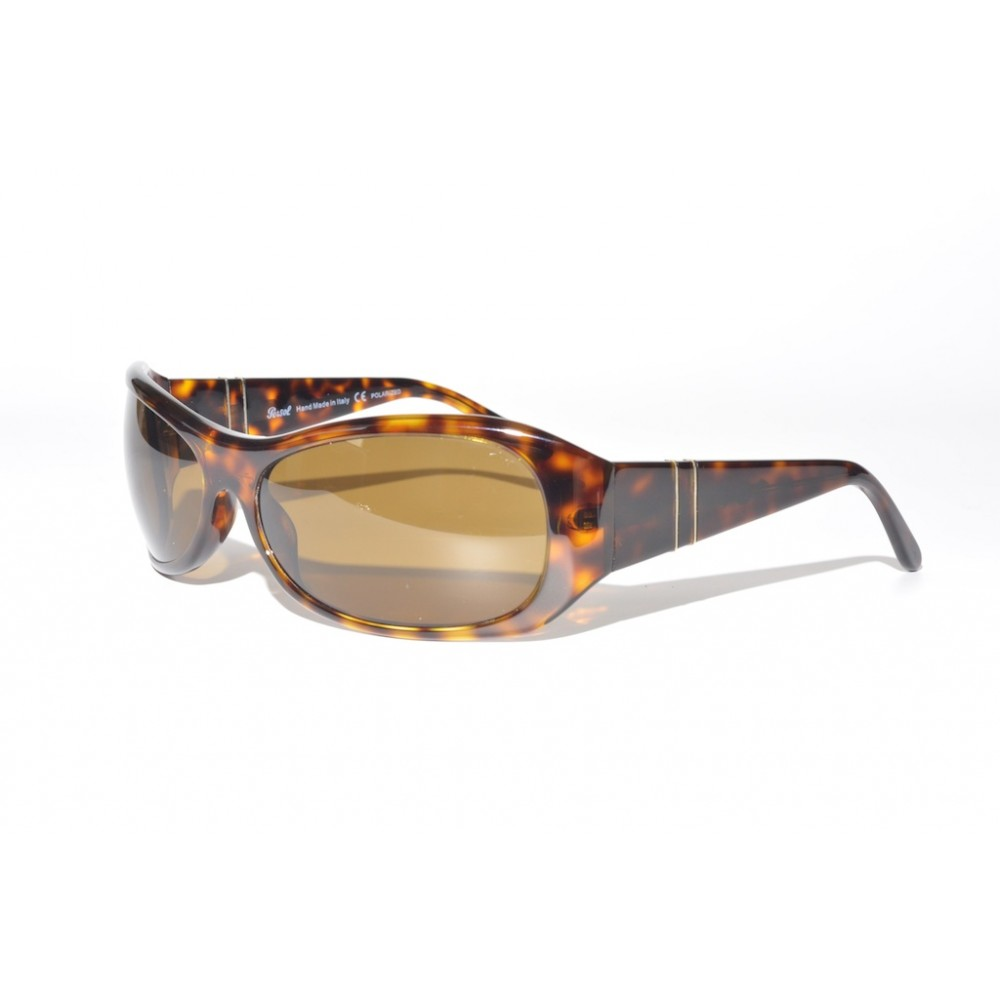 Persol 2884S