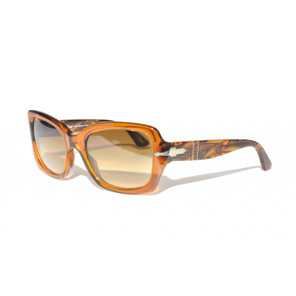Persol 2949S
