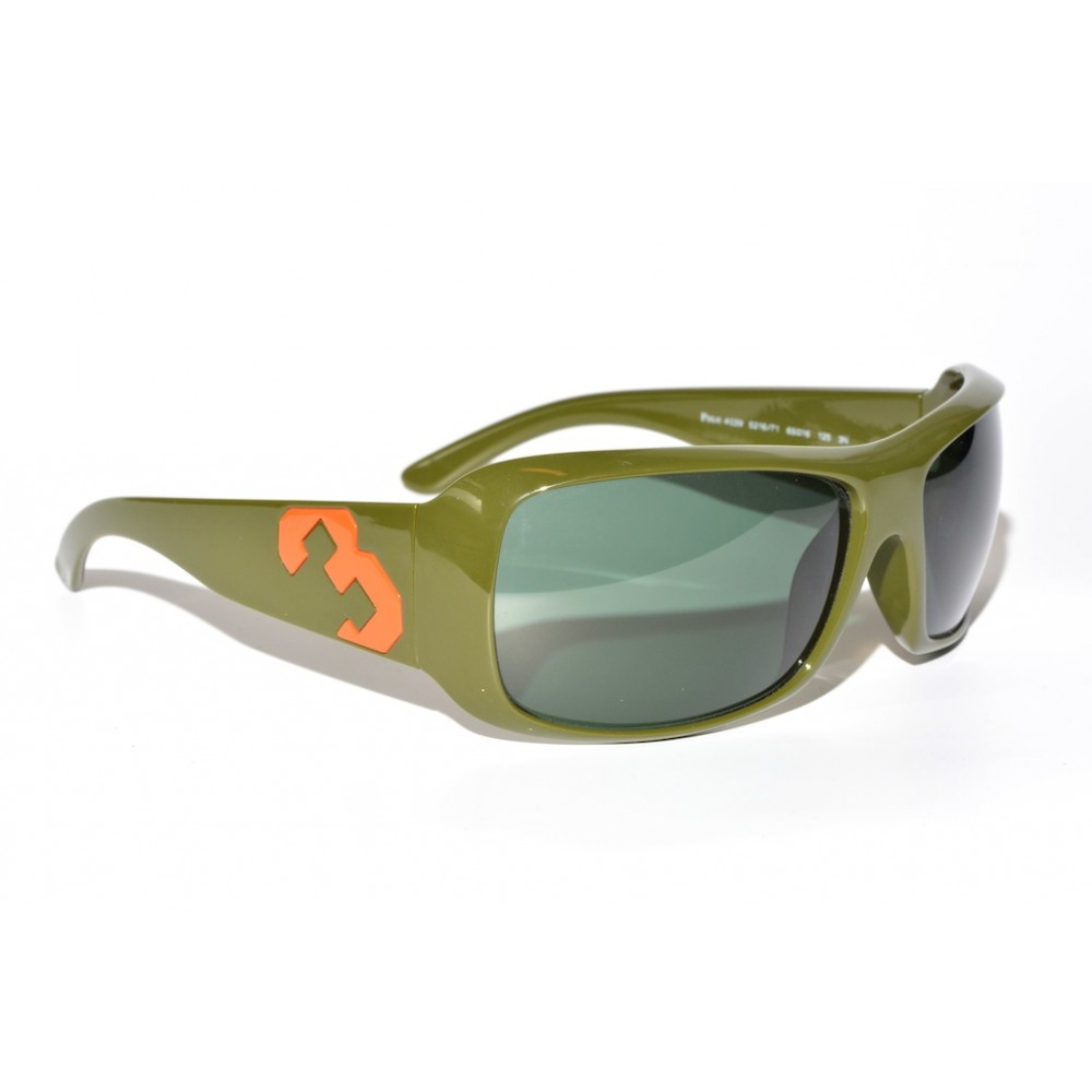Ralph Lauren Sunglasses Mens  polo ralph lauren 4039 mens sunglasses olive green grey