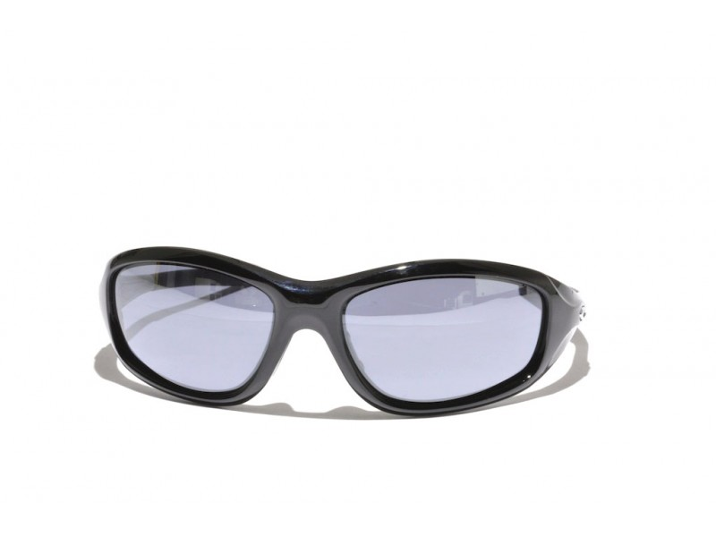 1e3edbf9679 Plaintiff Oakley Cheap