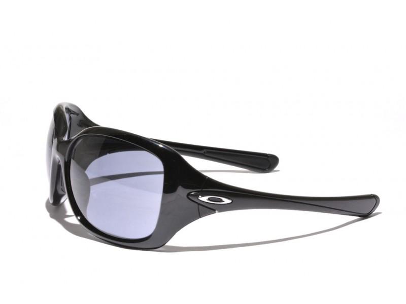 6f645b8f19 Oakley Necessity Lens « Heritage Malta