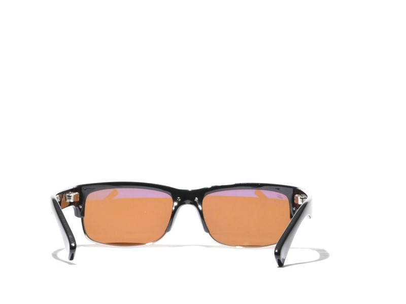 Serengeti Vasio Sunglasses  serengeti vasio sunglasses shiny black drivers