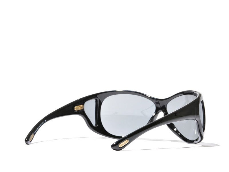 83a14009a1816 Tom Ford Natasha - View in 360o. x. Hold mouse down and move