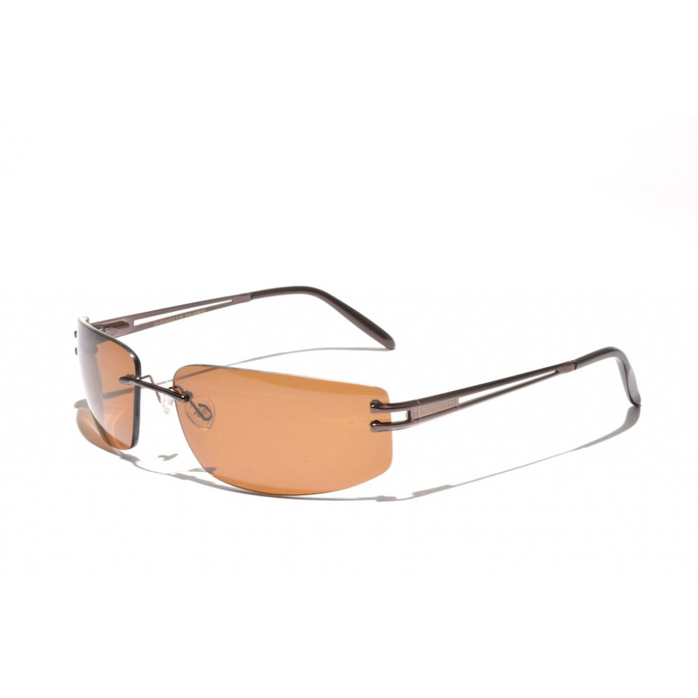 7127502a8b37b3 ray ban dames zonnebril sale - Ray-Ban RB4187 - Chris Sunglasses