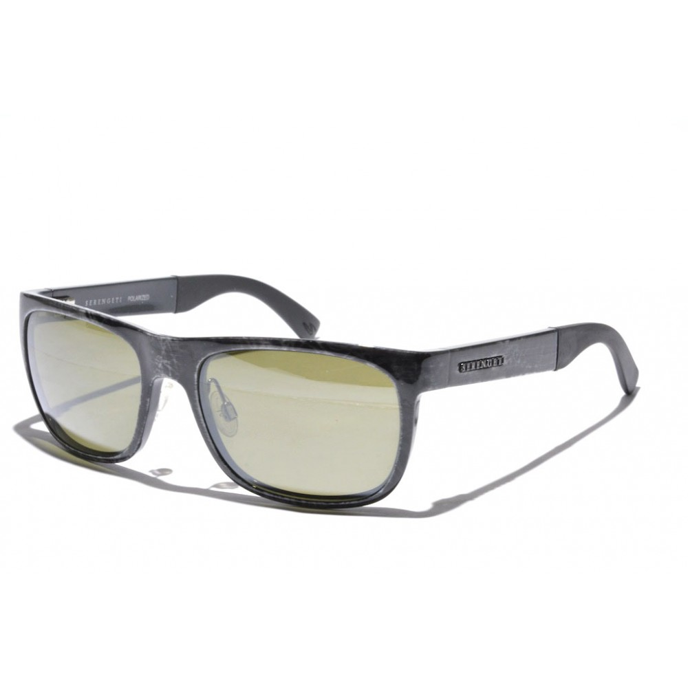 Serengeti Nico Sunglasses  serengeti nico sunglasses grey marble 555nm